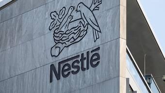 Die Wasser-Abfüllstandorte von Nestlé in den Vogesen werden fit getrimmt. (Archivbild)