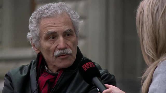 Weltweites Gelächter: Ex-Bundesratssprecher zum Fall Schneider-Ammann