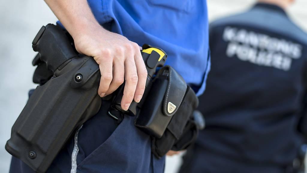 Staatsanwaltschaft beantragt lebenslänglich für Tötungen im Aargau