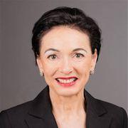 Marianne Binder