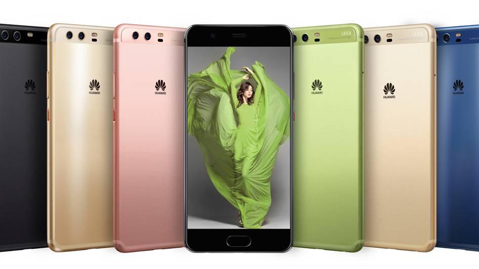 Huawei-P10-Grup-Shoot