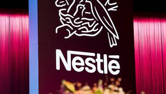 Der Nahrungsmittelkonzern Nestlé produziert in Zukunft am französischen Standort in Itancourt keine Maggi-Produkte mehr.(Archivbild)