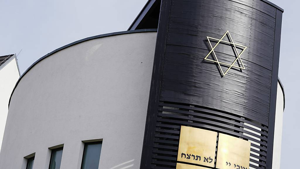 Neues Welterbe für Deutschland: Jüdische Kultur und Limes am Rhein