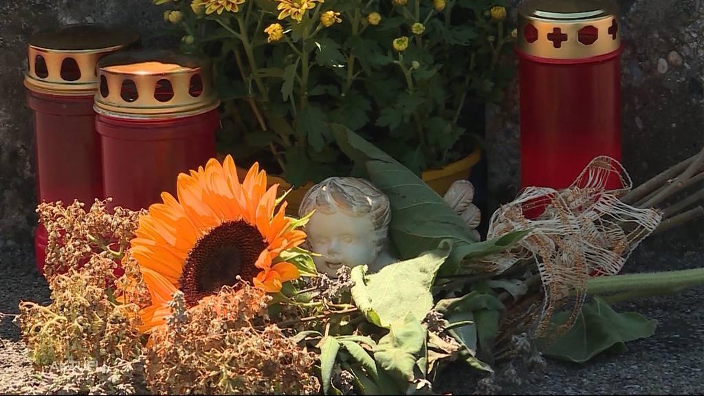 SBB-Zugbegleiter stirbt bei Türunfall