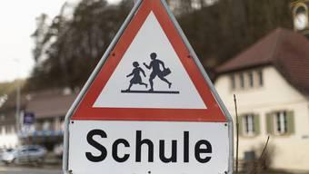 Die Kampfwahlen um den SVP-Schulpflegesitz in Schlieren versprechen spannend zu werden. (Symbolbild)