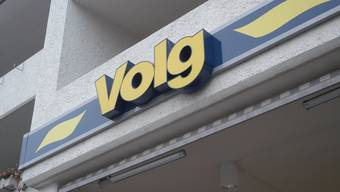 Volg, die Supermarkt-Tochter des Bauern-Genossenschaftsriesen Fenaco, spielte im Streit zwischen Nestlé und der europäischen Einkaufsallianz Agecore bisher keine Rolle.