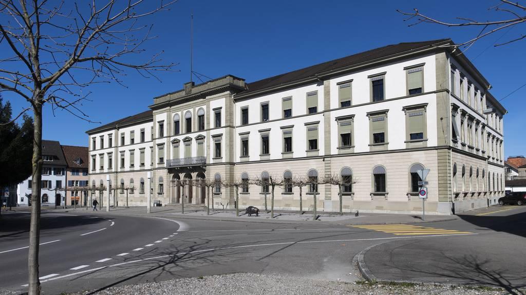 Thurgau will offene Terrassen ab März – Bordellbesuche wieder möglich