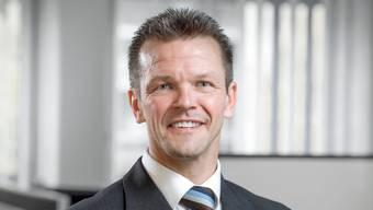 Roger Käslin
