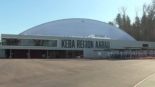 Drohungen gegen KEBA-Einsprecher