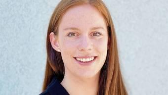Sandra Müller aus Gretzenbach wurde gewählt.