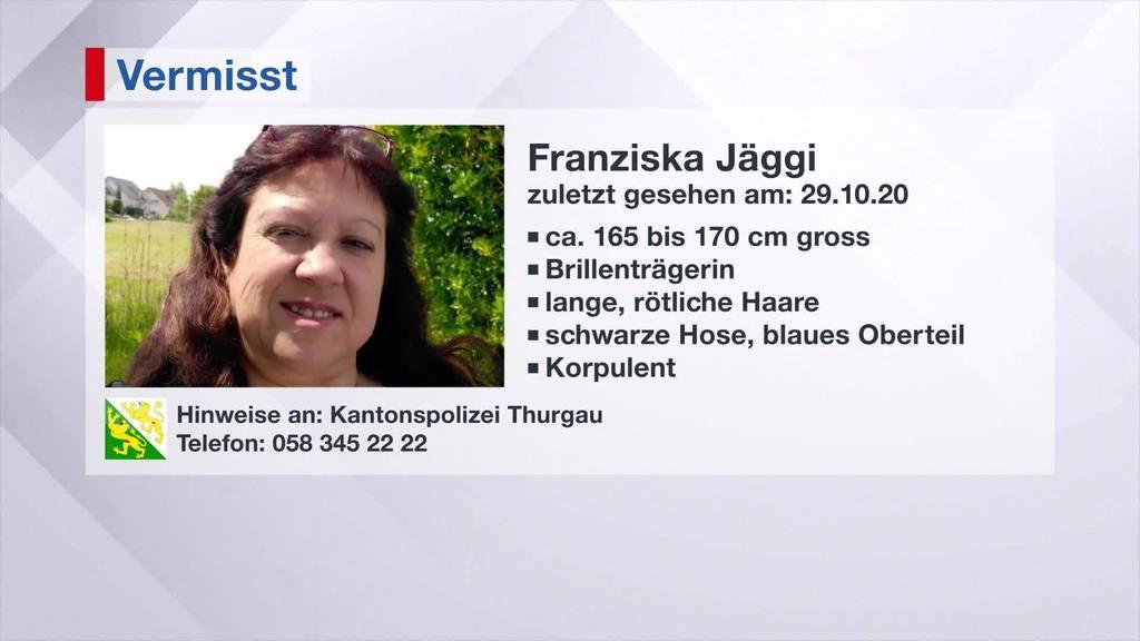 Kurznachrichten: Vermisst, Heftiger Unfall, FC St.Gallen