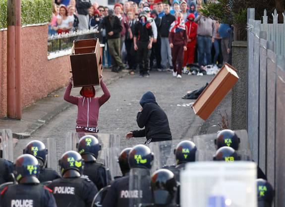 Belfast_neu008