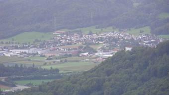 Findet sich in Mägenwil kein Gemeinderat, wir der Kanton aktiv.