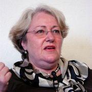 Julia Onken