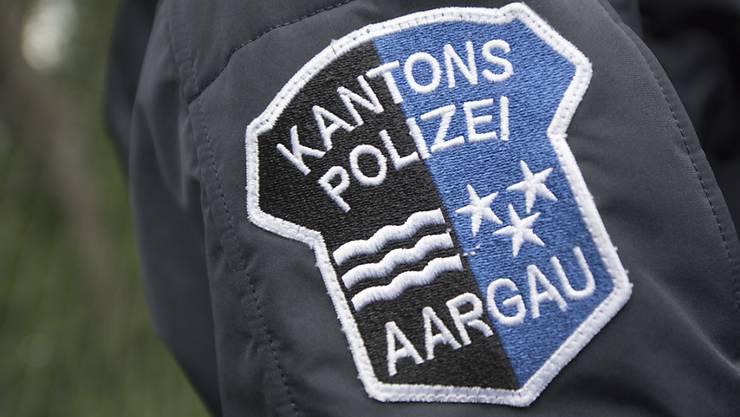 Das neue Polizeigesetz wird von allen Seiten kritisiert. (Symbolbild)