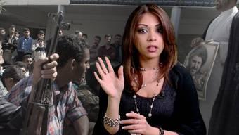 """Szene aus dem Schweizer Oscar-Anwärter """"Iraqi Odyssey"""" von Samir (Handout)"""