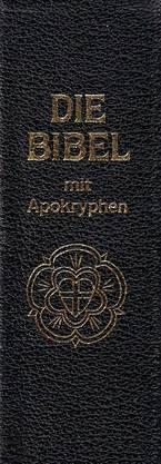 Bibelfachmann.jpg