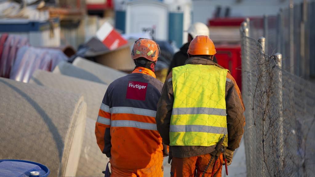 Bundesrat vollzieht Kehrtwende: Gefährdete Menschen müssen wieder zur Arbeit gehen