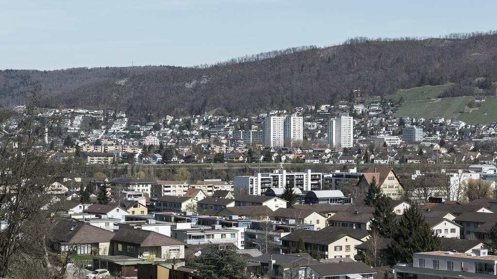 Doppelrücktritt vom Gemeinderat Neuenhof