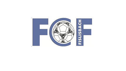 FC Fislisbach.