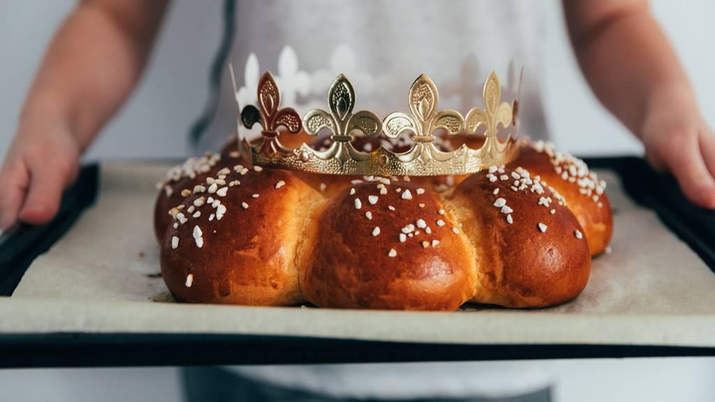 Teste dein Wissen: Hast du dir heute eine Krone verdient?