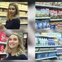 Zucker lauert überall: eine überraschende Entdeckungsreise mit Foodbloggerin Sylwina.