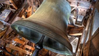 Viele Kirchengeläute werden am 14. Juni manuell programmiert für aussergewöhnliches Läuten.