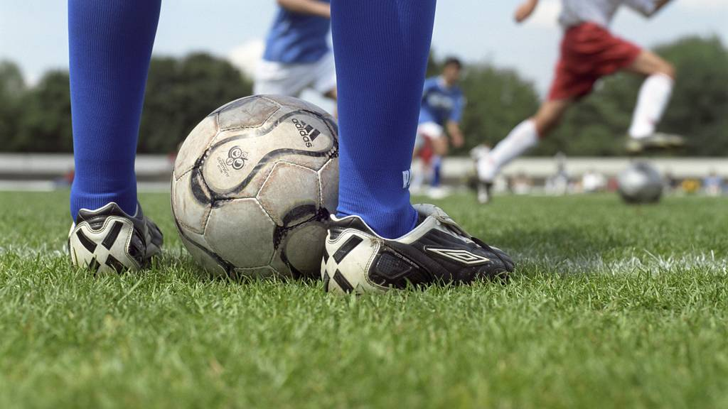 Juxphoner: Fussball WM mit dem Nachbarn