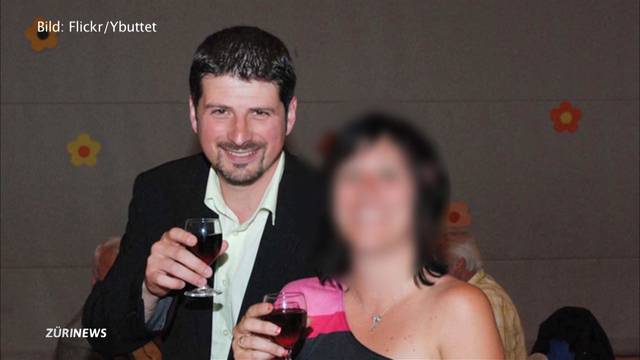 Strafverfahren gegen Yannick Buttet eröffnet