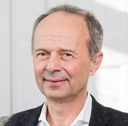 Richard Wolff, Zürcher AL-Stadtrat