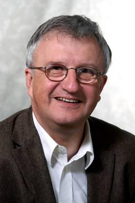 70. Geburtstag Rolf Büttiker, 27.6.20