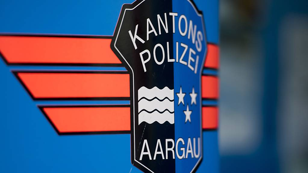 In Rombach AG ist eine 34-jährige Frau Opfer einer Gewalttat geworden. Ihr Ehemann wurde festgenommen. (Themenbild)