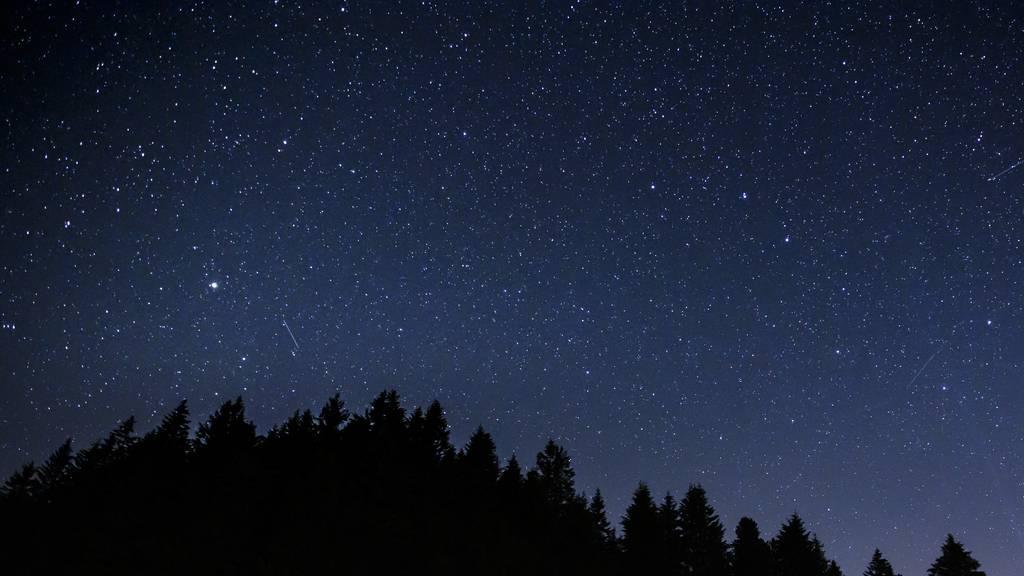 Bern erhält zwei neue Sternwarten