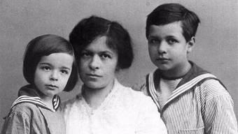 25. November 1915: Albert Einsteins Relativitätsthoerie