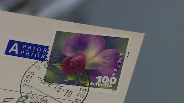 Post einigt sich mit Preisüberwacher