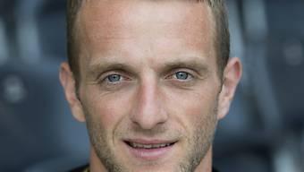 Christian Schneuwly wechselt per sofort zum FC Thun.