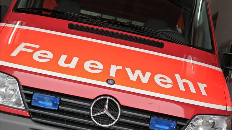 Die Feuerwehren von Münchwilen und Eiken-Sisseln fusionieren - zumindest vorerst - doch nicht.