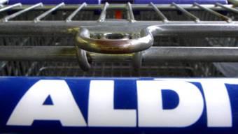 Aldi ist über Misshandlungen im Unternehmen empört (Symbolbild)