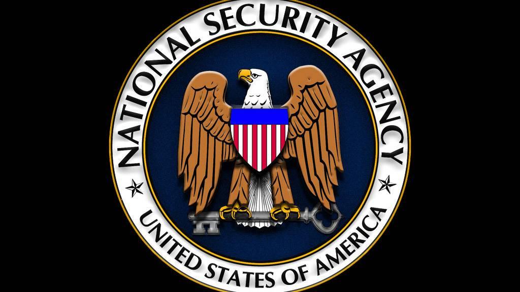 Vernetzt: Auch verschlüsselte Mails sind in den USA nicht mehr sicher
