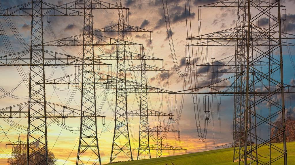 Der Kanton Luzern hat auch 2021 die tiefsten Strompreise.