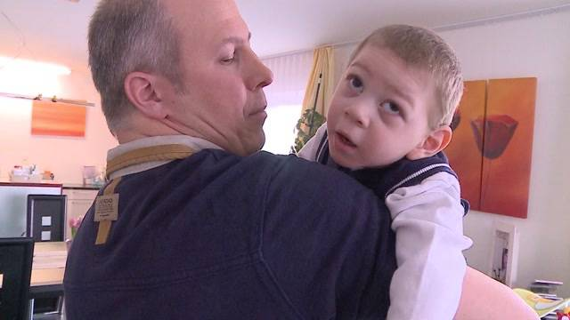 2-Jähriger erstes Aargauer Zika-Opfer?