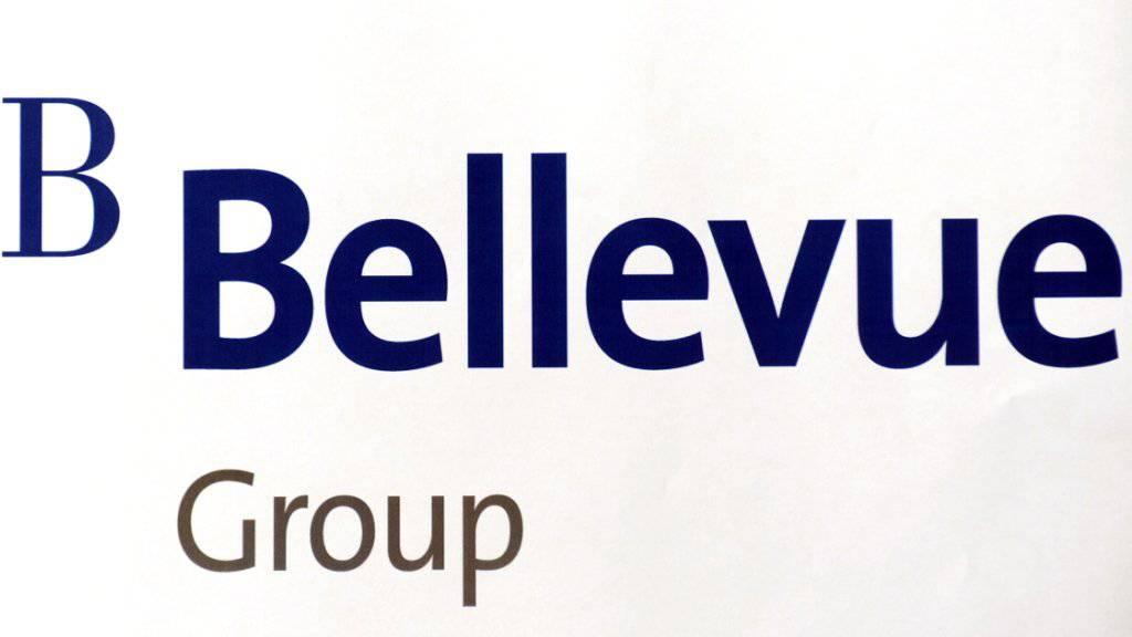 Die Bellevue Group hat laut der Schweizer Börsenaufsicht im Geschäftsjahr 2016 den Verlust wegen eines Buchhaltungsfehlers zu hoch angegeben.