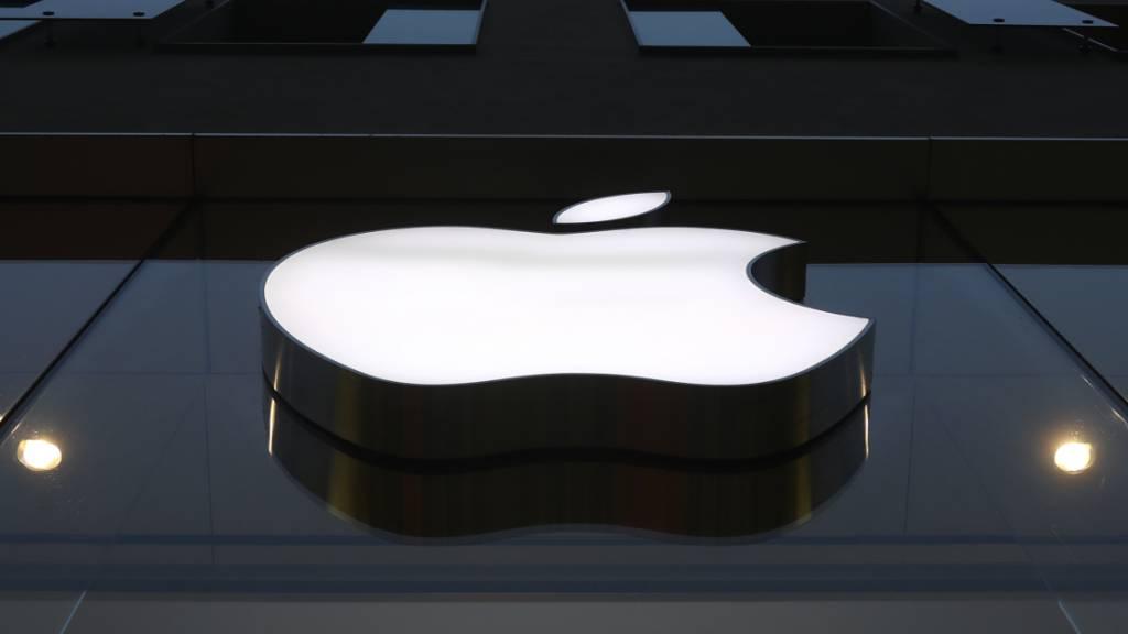 Britische Kartellbehörde nimmt Apple unter die Lupe
