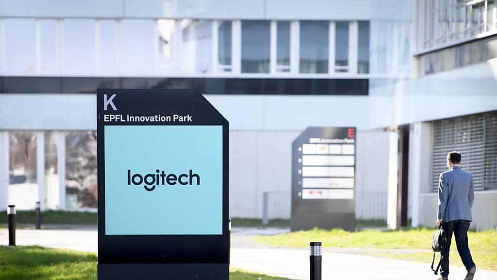 Der Westschweizer Logitech-Konzern, der vor allem für seine Computermäuse bekannt ist, zu dem aber auch Unternehmen wie Ultimate Ears gehören, ist in den wichtigsten Schweizer Aktienindex SMI aufgestiegen. Weil im Homeoffice Computerzubehör gefragt war, verzeichnete Logitech 2020 einen Umsatzsprung.