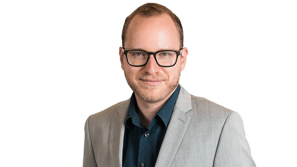 Stephan Weber