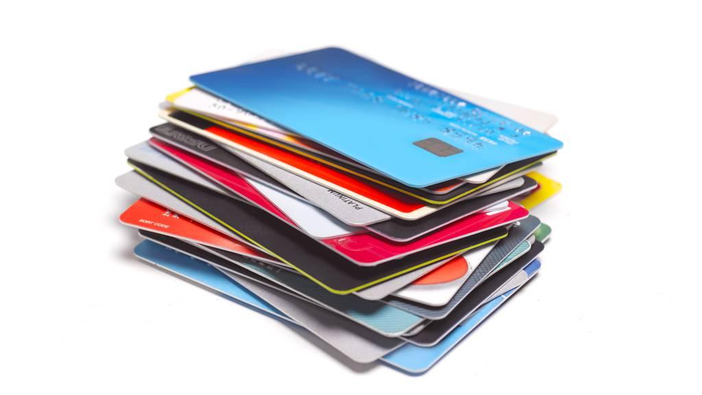 Diese Kreditkarte passt am besten zu dir