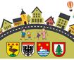 Zukunftsraum Aarau Pro-Komitee Unter- und Oberentfelden