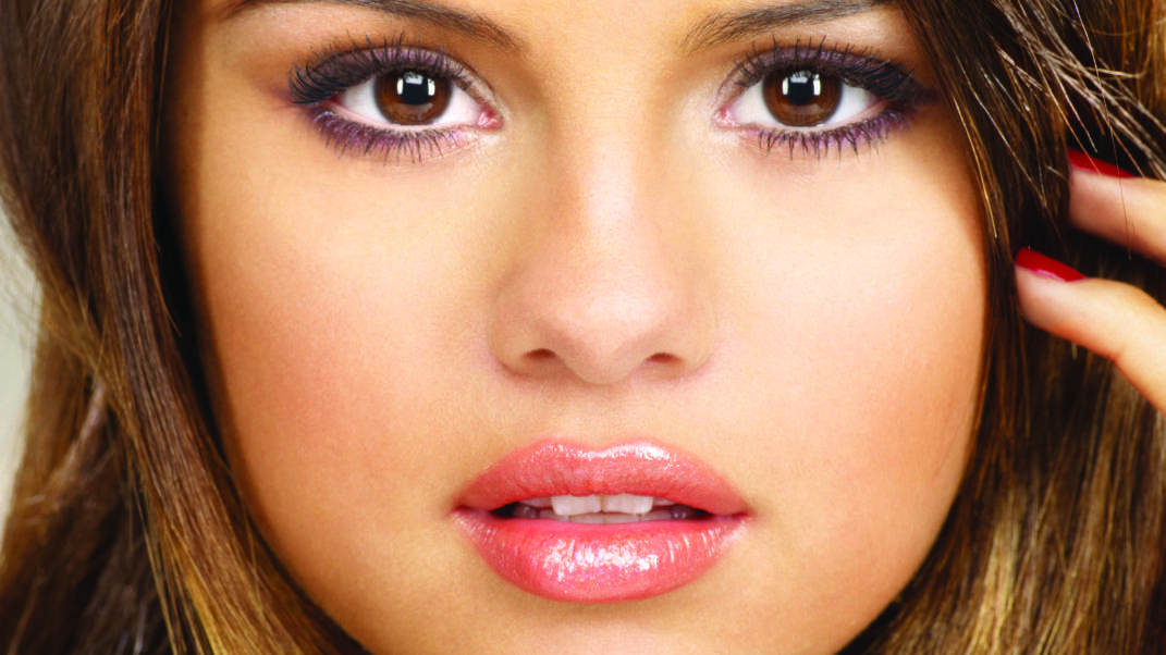 Schock! Selena Gomez sagt Europa-Tour ab