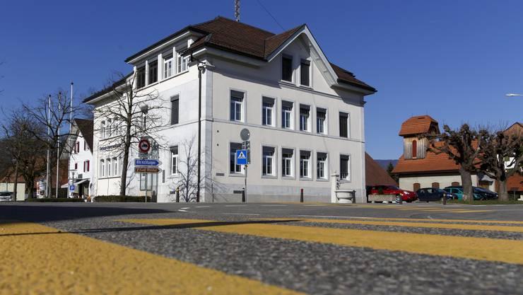 Gemeinde Luterbach will die Tagesstruktur einführen.