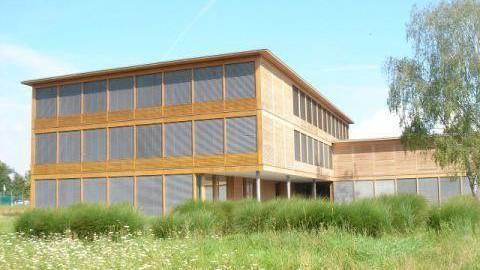 Zuger Stadtparlament stimmt Baukredit für Schulhaussanierung zu